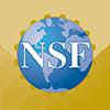 nsf_logo_icon