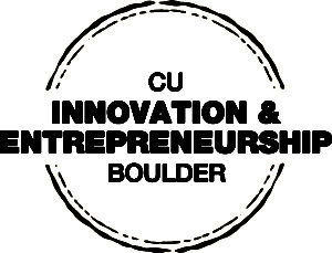 CU Innovation & Entrepreneurship